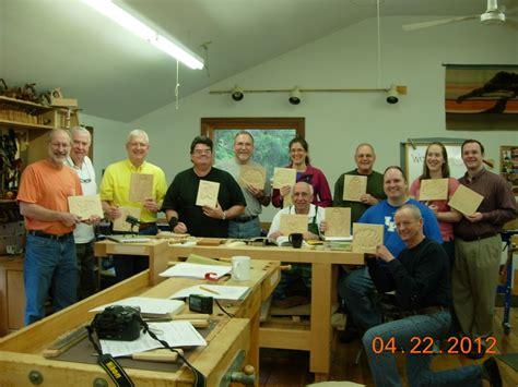 Kelly-Mehler-School-Of-Woodworking