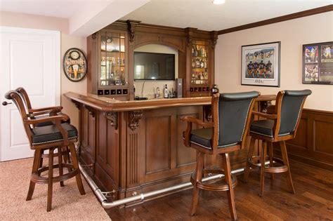 Ken-Leech-Woodworking