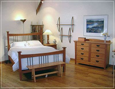 Ken-Periat-Woodworker