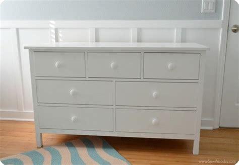 Kendall-Dresser-Diy