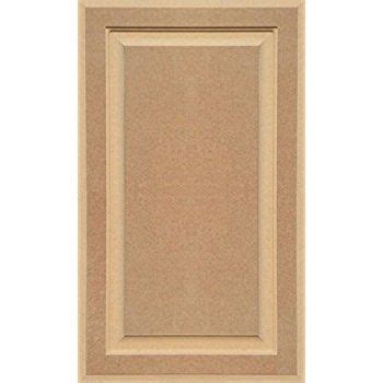 Kendor Wood Cabinet Doors