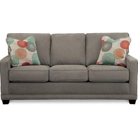 Kennedy Premier Loveseat