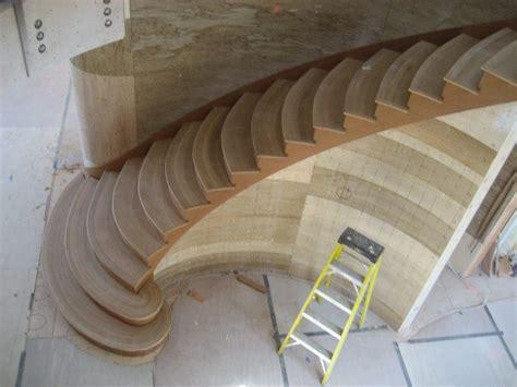 Kennedy-Woodworking