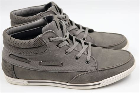 Kenneth Cole Unlisted Men's Private Joke Fashion Sneaker