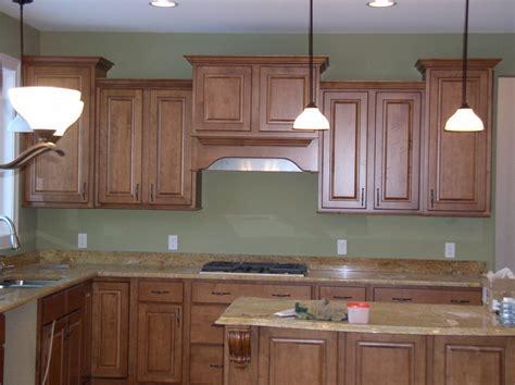 Kens-Custom-Woodworking