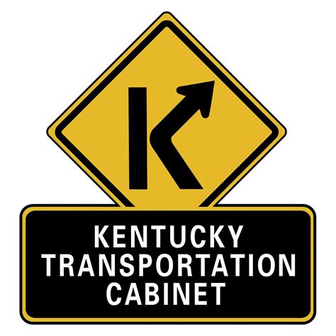 Kentucky-Transportation-Cabinet-Division-Of-Planning