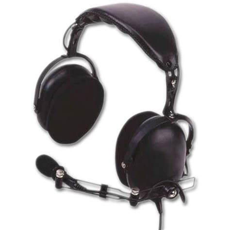 Kenwood KHS-10-BH Behind-The-Headset