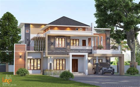 Kerala-New-House-Plans-Pictures-Free-Downloads