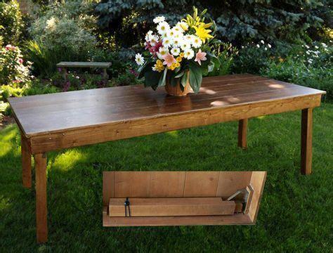 Kestell-Farm-Table