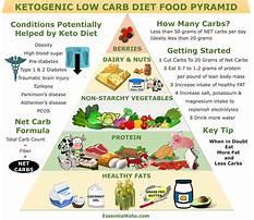 Best Ketone metabolism diet