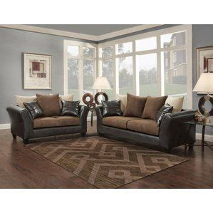 Ketterman Loveseat By Latitude Run