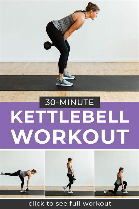 @ Kettlebell Challenge Workouts 2 0 Challenge Workouts .