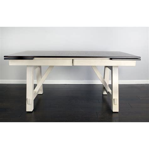 Keturah-Farmhouse-Dining-Table