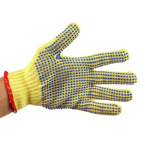 Kevlar-Gloves-For-Woodworking