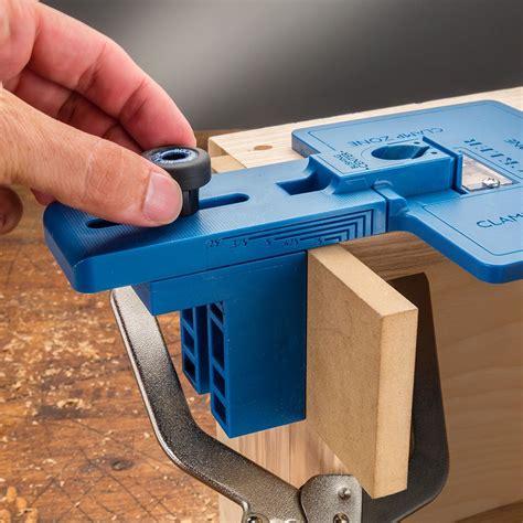 Key-Jig-Woodworking
