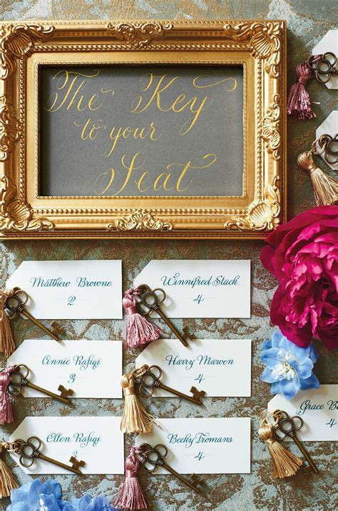 Key-Wedding-Table-Plan