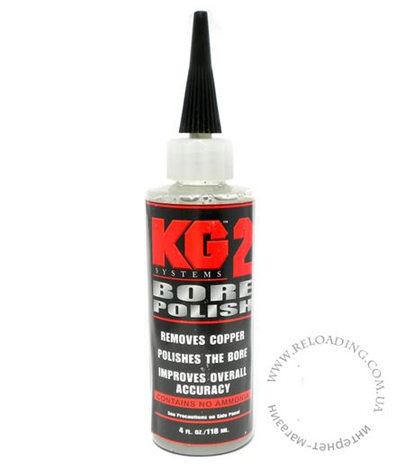 Kg2 Bore Polish Kg Industries Llc And Ruger Stocks For Sale Midsouth Shooters