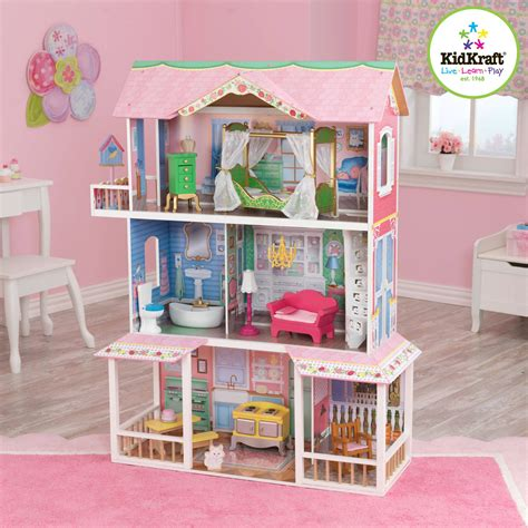 Kid-Craft-Furniture-Canada