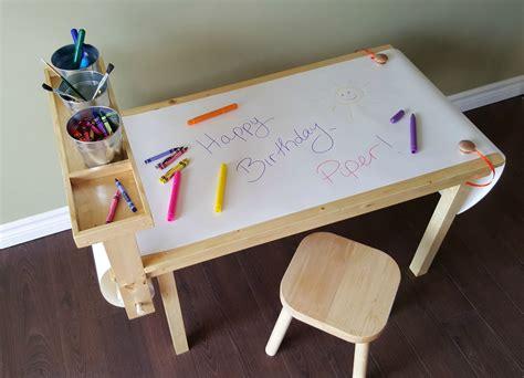 Kid-Craft-Table-Diy