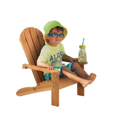 Kidkraft-Adirondack-Chair