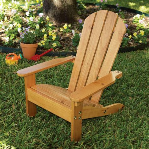 Kidkraft-Adirondack-Chair-Honey-00083