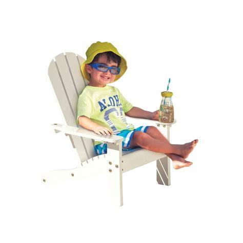 Kidkraft-Adirondack-Chair-White-00081