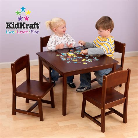 Kidkraft-Farmhouse-Table