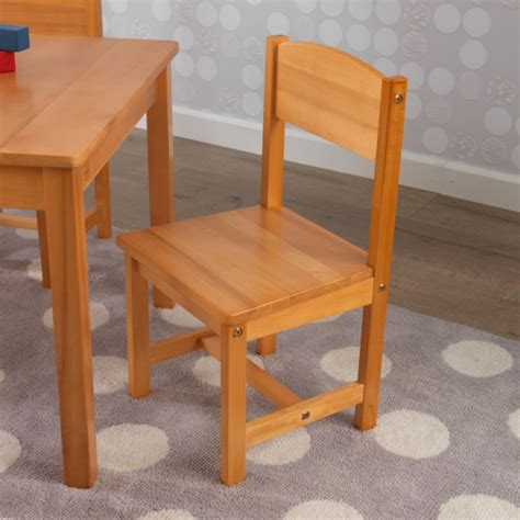Kidkraft-Farmhouse-Table-And-Chairs-Natural