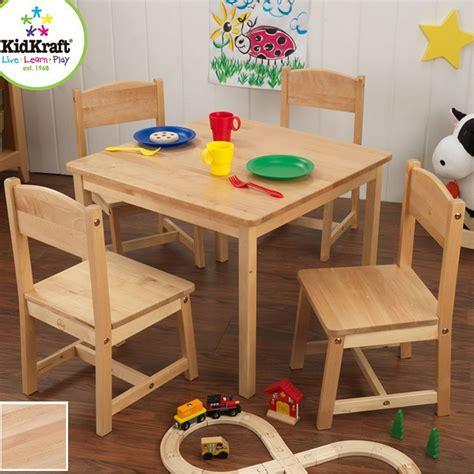 Kidkraft-Farmhouse-Table-Instructions