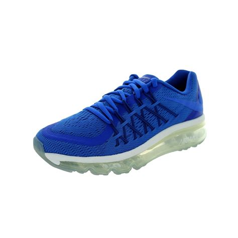 Kids Air Max 2015 (GS) Running Shoe