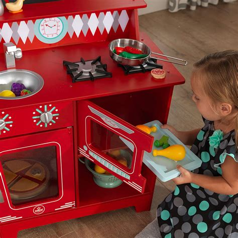 Kids Kitchen Playsets Clearance