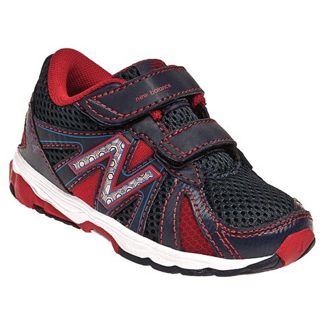 Kids New Balance Sneakers Wide