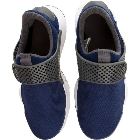 Kids Nike Sock Dart Sneakers