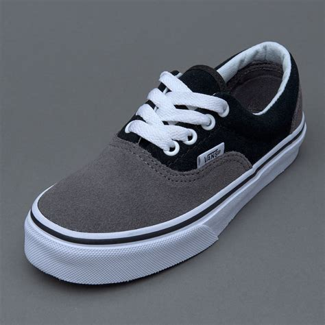 Kids Vans Sneakers For Sale