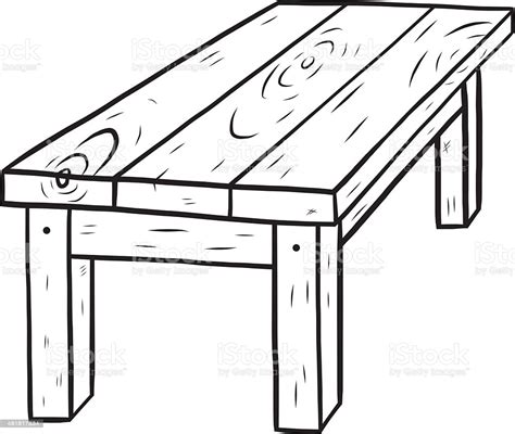 Kids Wood Drawing Tables Black And White