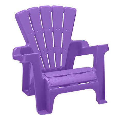 Kids-Adirondack-Chair-Purple