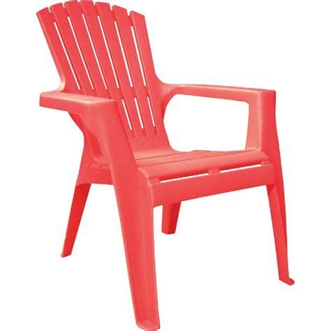 Kids-Adirondack-Chair-Red