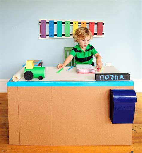 Kids-Art-Desk-Diy