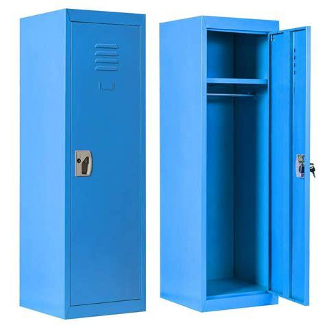 Kids-Bedroom-Lockers