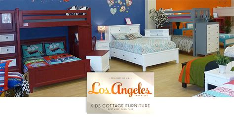 Kids-Cottage-Furniture