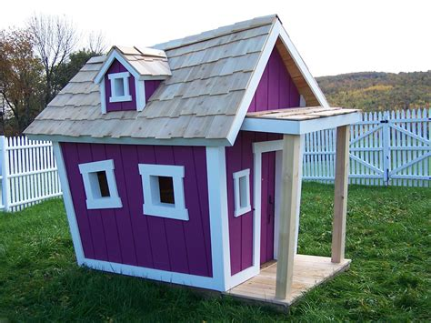 Kids-Crooked-House-Plans