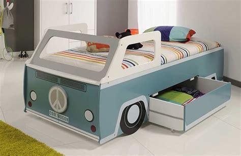Kids-Kombi-Beds-Plans