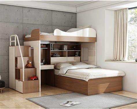 Kids-Mdf-Bed-Plans