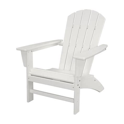 Kids-Nautical-Adirondack-Chair