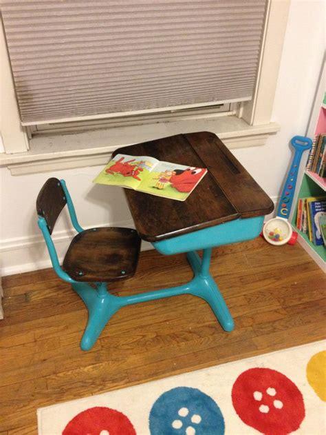 Kids-Old-School-Desk-Diy