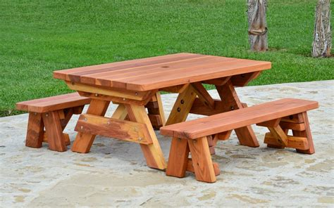 Kids-Table-And-Bench-Plans