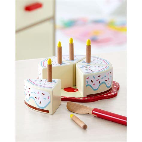 Kids-Wood-Cake-Diy
