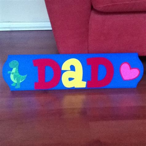 Kids-Wood-Projects-For-Fathers-Day