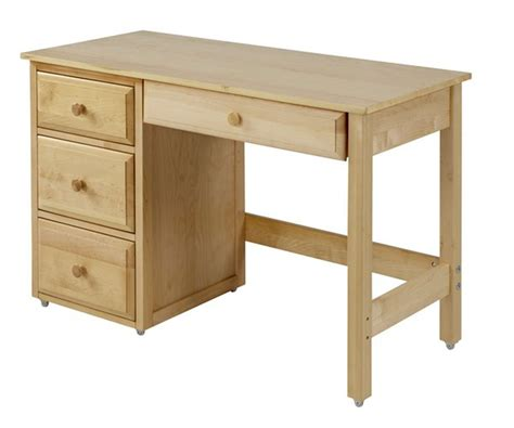 Kids-Wooden-Desk