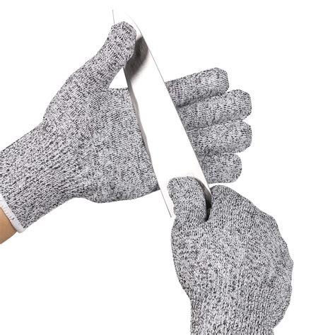 Kids-Woodworking-Gloves